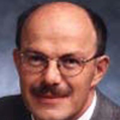 Hans Berenberg