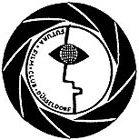 FuturaFilm-Club Duesseldorf